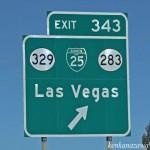 Route66 Las Vegas New Mexico