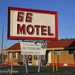 Route66 Flagstaff AZ