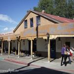Route66 Albuquerque New Mexico