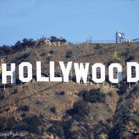 ルート66 ハリウッド