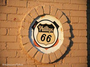 ルート66・マクリーン