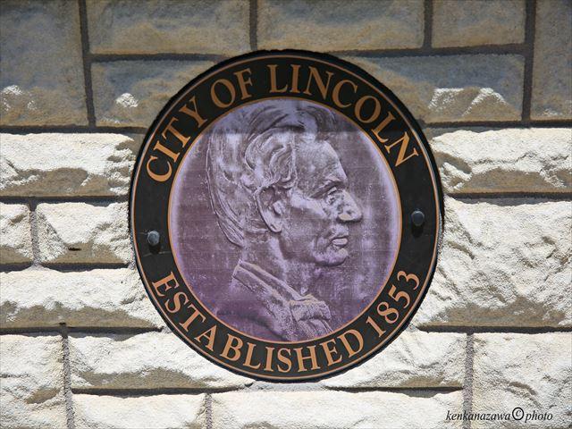 エイブラハム・リンカーン とルート66